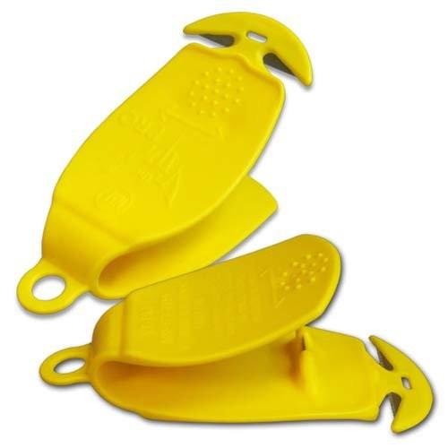 Viper PRO Multi-Purpose Tool