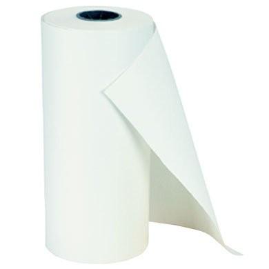 Kold-Lok Polyethylene Freezer Paper