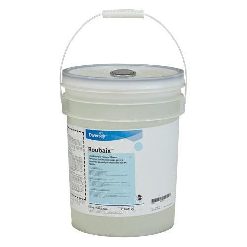 Roubaix Multi-Purpose Foam Cleaner/Degreaser
