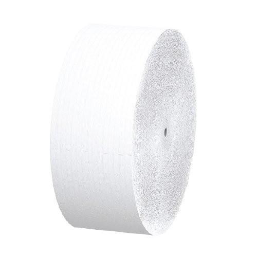 Scott Essential Coreless JRT Bathroom Tissue