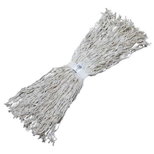 Rubbermaid Value-Pro Cotton Mop Head
