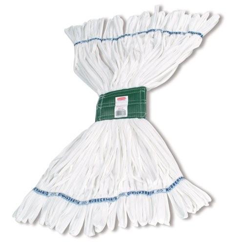 Jersey Lint-Free Mop