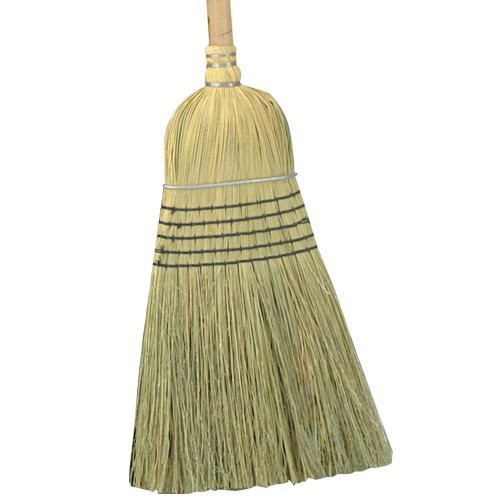 Rubbermaid Corn Broom