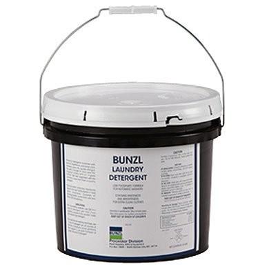 Laundry Detergent Powder, 25-lb. Pail