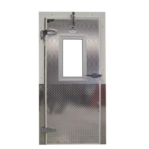 Cooler & Freezer Cold Storage Doors