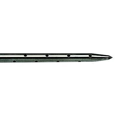 Stainless Steel Spray Needles for Multiple Needle Holder