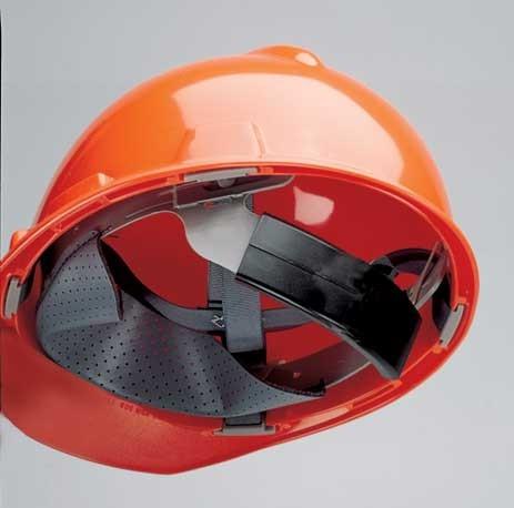 V-GARD® Replacement Staz-On Suspension