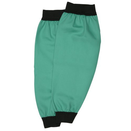 Flame Resistant Cotton Sleeves