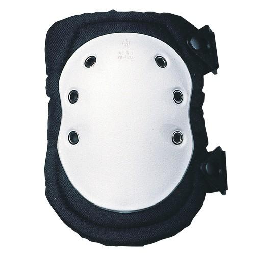 ProFlex 300/315 Hard Cap Knee Pads