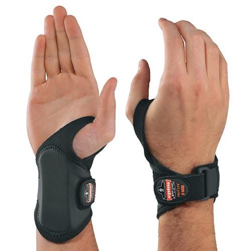 Ergodyne ProFlex 4020 Wrist Support