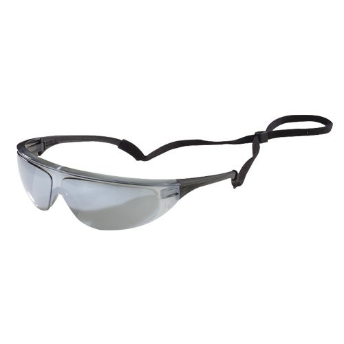 Mellennia Sport Safety Glasses