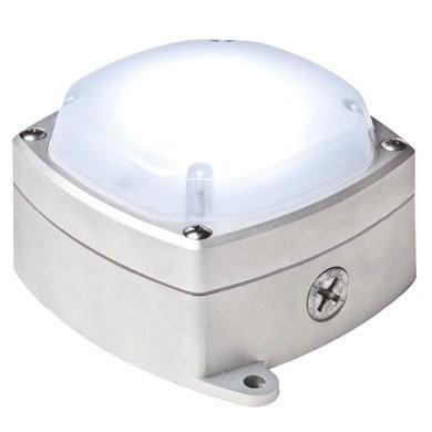 Kason LED Light Fixture