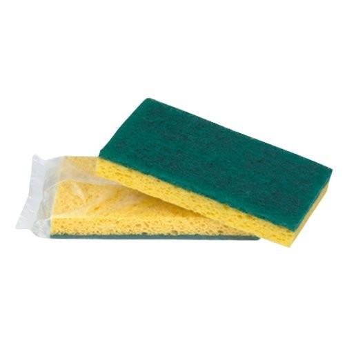Niagara Medium-Duty Scrub Sponge 74N