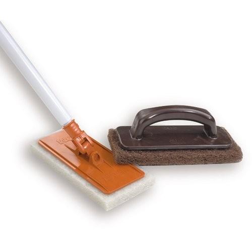 3M Doodlebug Cleaning System