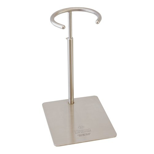 Adjustable Ring Stand