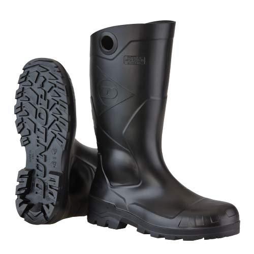 Dunlop Chesapeake Boots