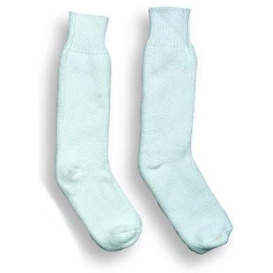 Insulated Wick Socks