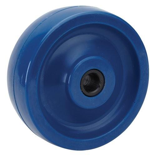 Polyurethane Replacement Buggy Wheels