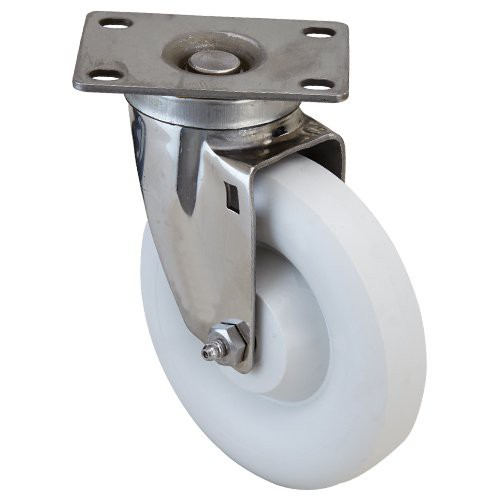 Swivel-Type 1 Top Plate