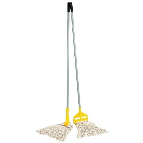 Gripper Wet Mop Handle
