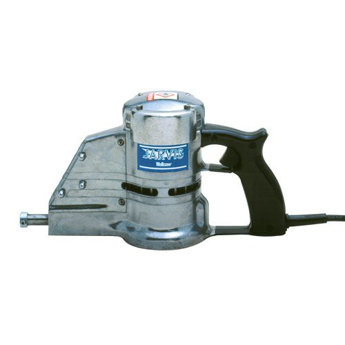 Jarvis Wellsaw 404 Meat Saw Motor Drive