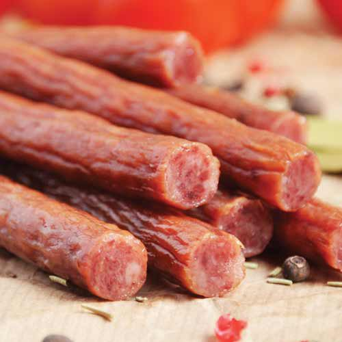 Pepperoni Snack Stick Seasoning #207