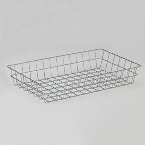 5-Inch Deep All-Purpose Freezer Basket