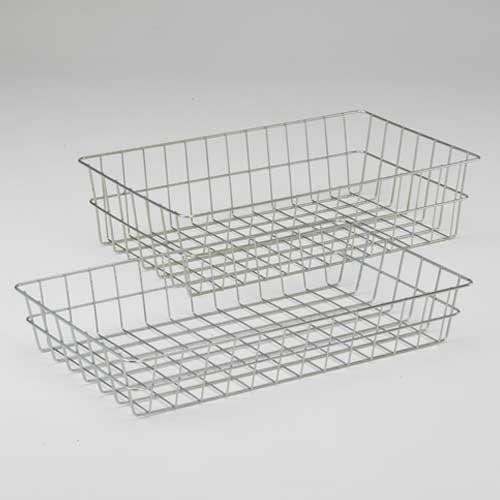 All-Purpose Freezer Baskets