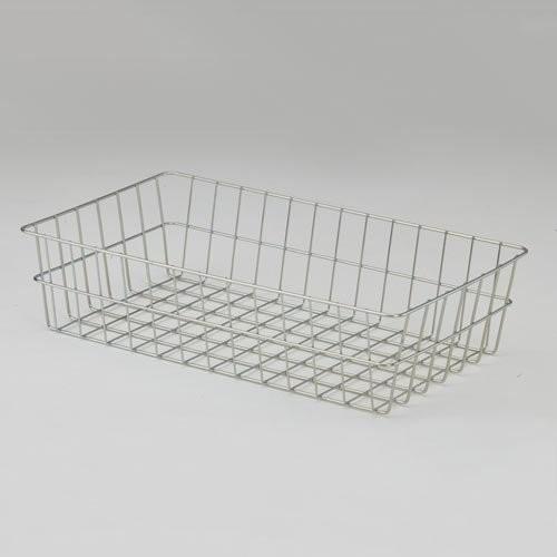 7-Inch Deep All-Purpose Freezer Basket