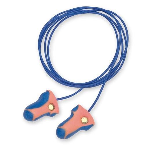 LASER-TRAK® Disposable Plugs - NRR32