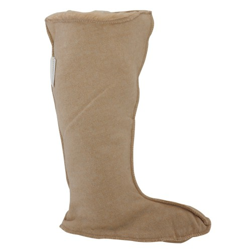 Insulating Boot Liners
