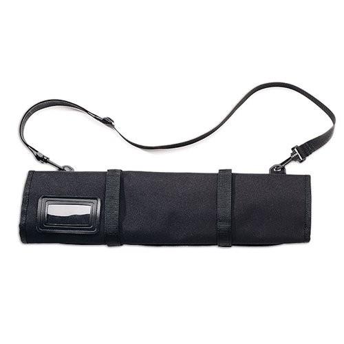 Outside Victorinox 14'' Portable Knife Case
