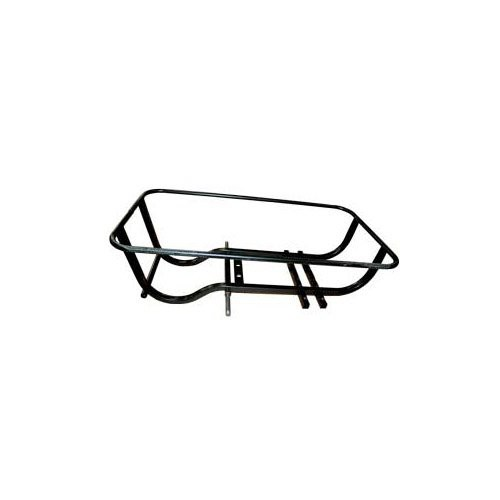 Replacement Black Frame for .5-cu. yd. Tilt Truck
