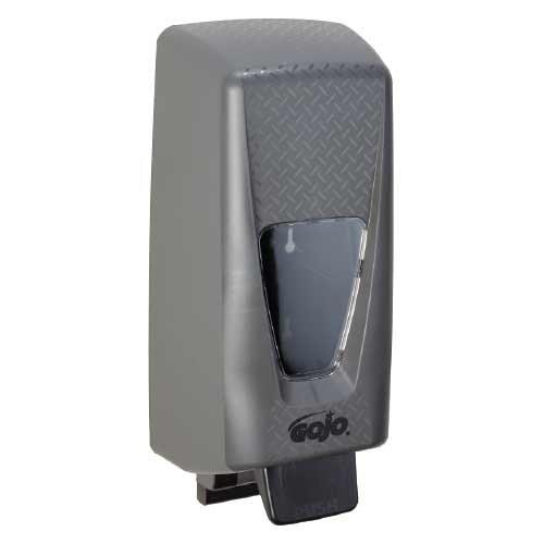 GOJO PRO 5000-ml Dispenser
