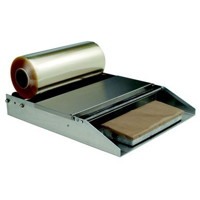 PVC Film Wrapper