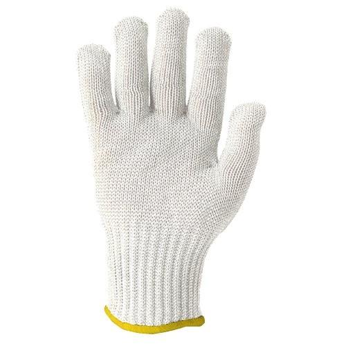 Whizard Knifehandler Gloves