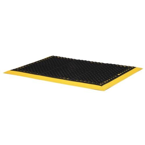 SafeWalk Floor Mat