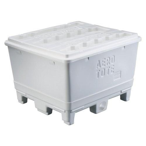 Remco Aero-Tote Container