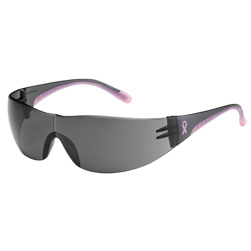 Pink/Gray temples.
