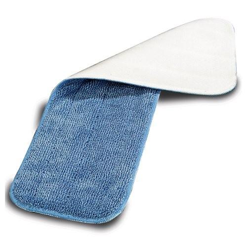Wet Mop Pad