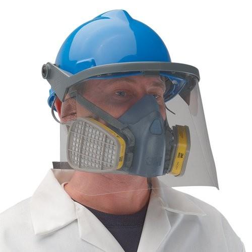 3m 7000 respirator mask