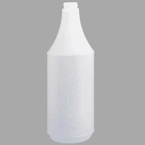 32 oz. Graduated Spray Bottle