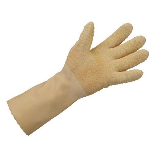 13'' Skinner Gloves