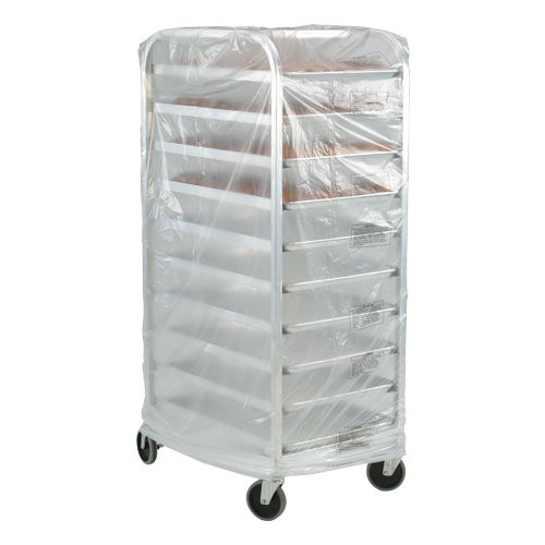 Disposable Platter Dolly Cover