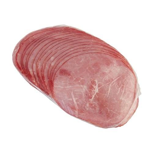 Ham Shrink Bags