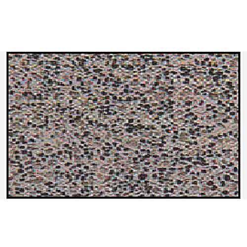 Optional Quartz Granular Surface