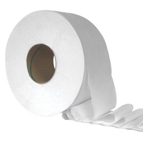 2-Ply Toilet Tissue