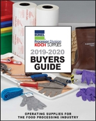 Buyers Guide Catalog