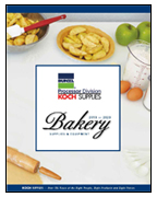 2019-20 Bakery Catalog