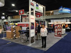 Bunzl | Koch Supplies Tradeshow